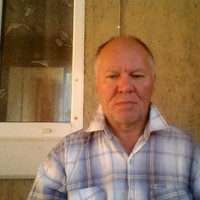 Александр, 72 года, Телец, Санкт-Петербург