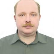 Марк, 51, г.Дзержинск