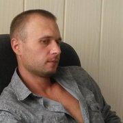 Алекс, 38, г.Ачинск