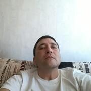 Гоша, 47, г.Элиста