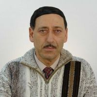 Павел, 73 года, Телец, Москва
