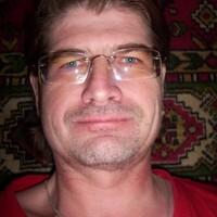 Анатолий, 51 год, Рыбы, Омск
