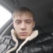 Макс, 26, г.Саранск