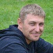 Миша, 41, г.Липецк