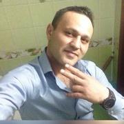Валера, 39, г.Плавск
