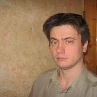 Алексей, 47 лет, Рак, Сергиев Посад