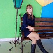 Натали, 41, г.Новоалтайск