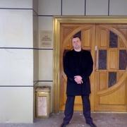 Михаил, 39, г.Владивосток