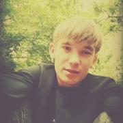Калёк, 19, г.Атбасар