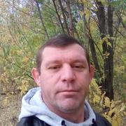Евгений, 36, г.Белгород
