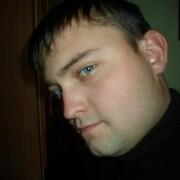 валерий, 28, г.Грязовец