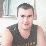 Юра, 37, г.Каменск-Шахтинский