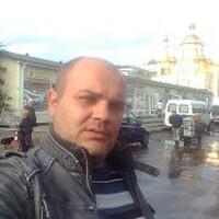Александр, 41 год, Близнецы, Донецк