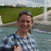 Алена, 48, г.Вена
