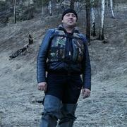 Николай, 35, г.Белово