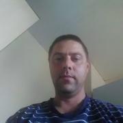 Юрий, 33, г.Тосно