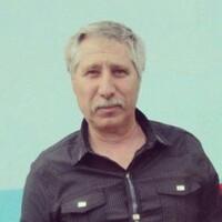 Анатолий, 61 год, Весы, Минусинск