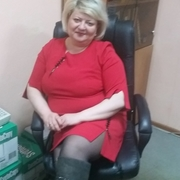 Оксана, 47, г.Сургут