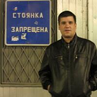 анатолий, 39 лет, Весы, Мурманск