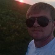 Станислав, 27, г.Нижнекамск