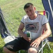 TImur, 31, г.Кемерово