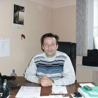 Александр, 59 лет, Скорпион, Санкт-Петербург