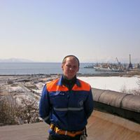 Евгений, 36 лет, Скорпион, Хабаровск