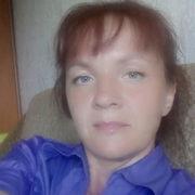 Анна, 46, г.Реж