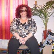 lisa, 43, г.Вена