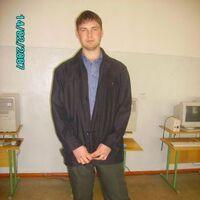 anton, 32 года, Козерог, Тараз