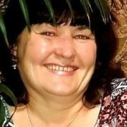 СВЕТЛАНА, 51, г.Новокузнецк