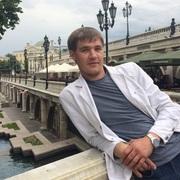 Владимир, 36, г.Адлер