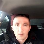 рустам, 40, г.Ишимбай