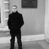 Мишка, 36 лет, Скорпион, Москва