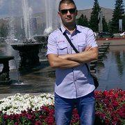 Альберт, 42, г.Кызыл
