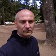 виктор, 41, г.Дедовск