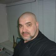 Антон, 49, г.Воронеж