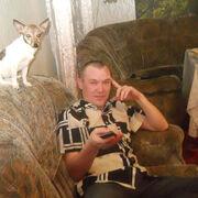 Андрей, 41, г.Заводоуковск