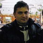 Артём, 30, г.Смоленск