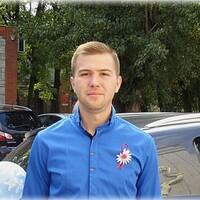 Анатолий, 29 лет, Водолей, Новочеркасск