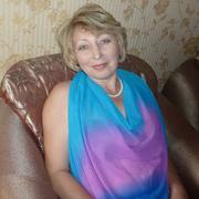Лилия, 53, г.Кызыл