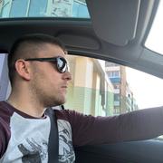 Михаил, 30, г.Салават