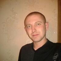 алексей, 33 года, Лев, Челябинск