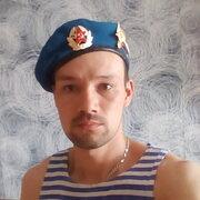Лёха, 30, г.Комсомольск-на-Амуре