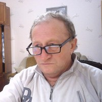 Анатолий, 68 лет, Водолей, Кисловодск