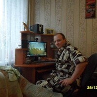 Master D D, 41 год, Водолей, Воскресенск