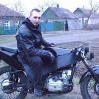 Artur, 37 лет, Рыбы, Краматорск