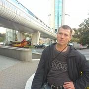 павел, 48, г.Видное
