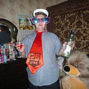 Андрей, 35, г.Ростов