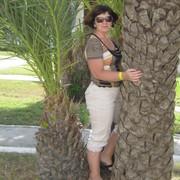 Татьяна, 54, г.Куровское